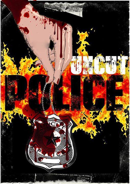 Uncut Police movie