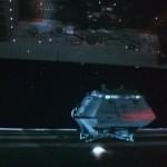Space Mutiny movie