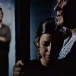 Cry Rape movie