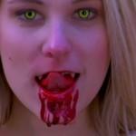 Bloodsucka Jones movie