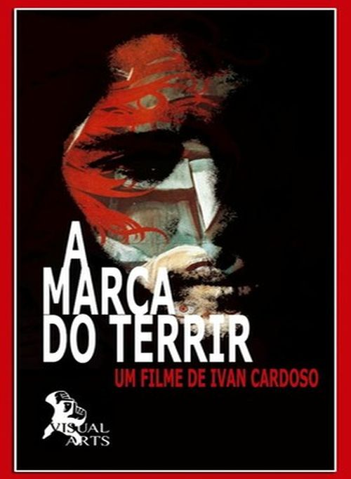 A Marca do Terrir movie