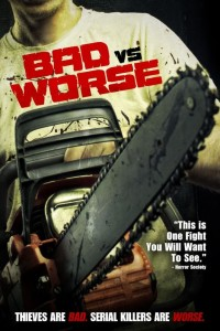 Bad vs Worse
