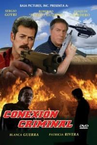 Conexión criminal