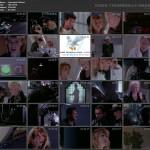 Cyberjack movie