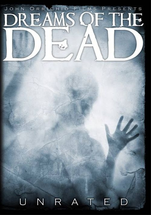 Dreams of the Dead movie
