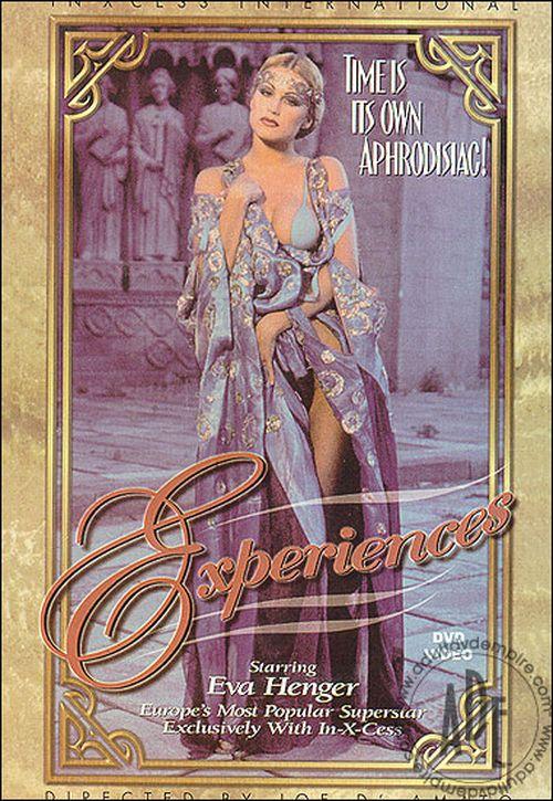 Experiences movie