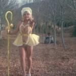 Fairy Tales movie