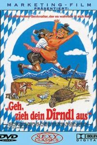 Love Bavarian Style