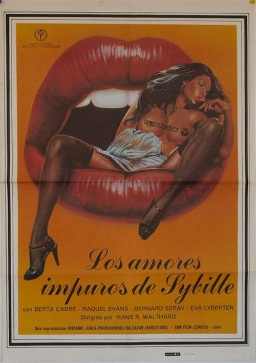 Rapt in Love movie