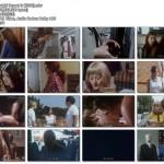 Schulmädchen-Report Vol 3 movie