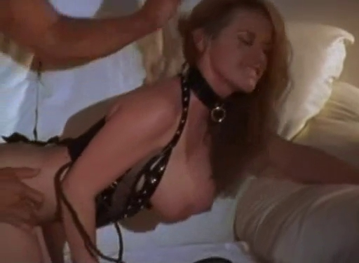 Film clips free of softcore nude all
