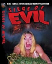 Siege Of Evil