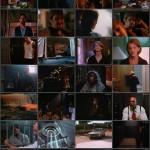 Sleepstalker movie