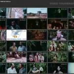 Tarzana, the Wild Woman movie