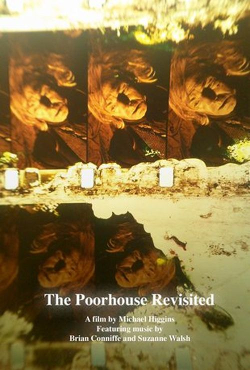 The Poorhouse Revisited movie