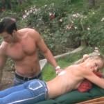 The Sex Substitute 2 movie