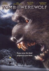 Tomb of the Werewolf