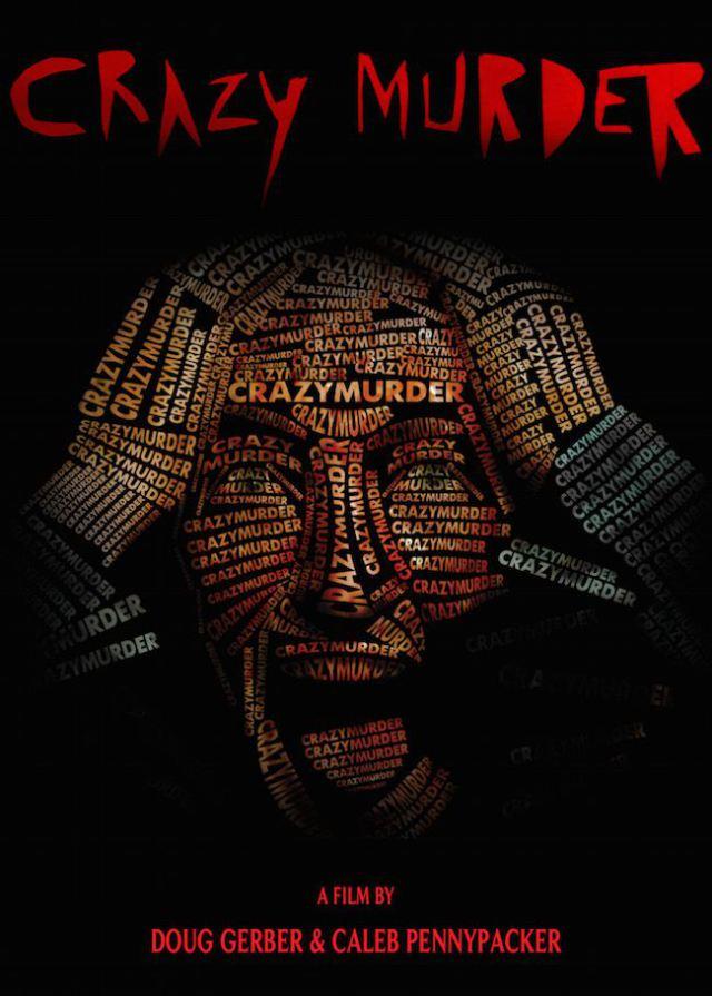 Crazy Murder movie