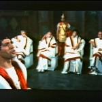 Messalina, Empress of Rome movie