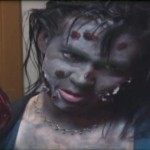 Horror Independent 8 movie