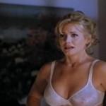 Indecent Behavior III movie