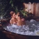 Hollywood Hot Tubs movie