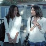 Asian School Girls movie