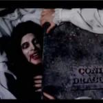 Cuentos clásicos de terror movie