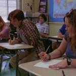 Sex and the Teenage Mind movie