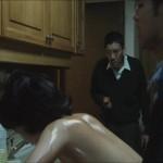 Minazuki movie