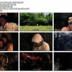 Brain Dead Zombies movie