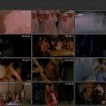 Female Ninjas - Magic Chronicles 7 movie