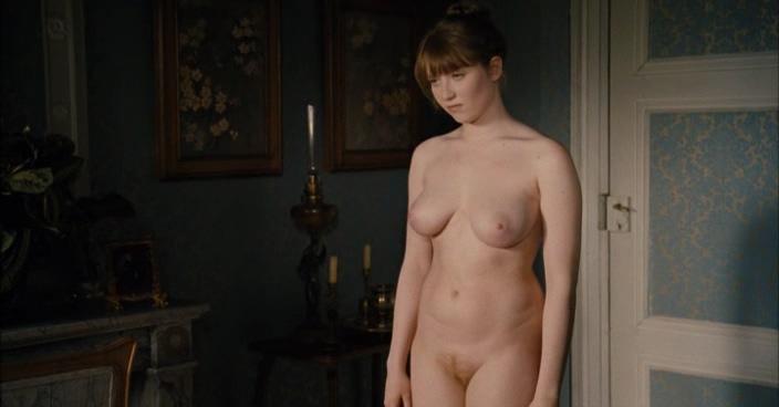 Aletta Ocean  смотреть порно видео онлайн