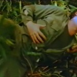 How Sleep the Brave movie