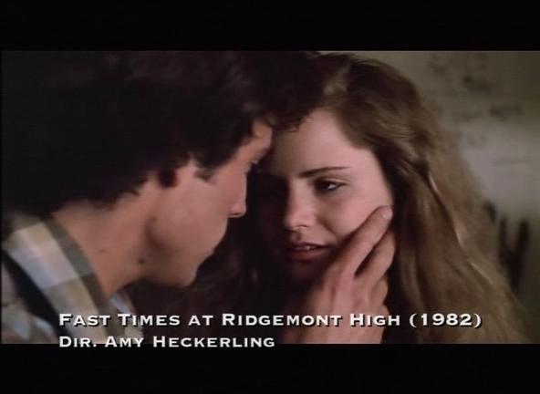 American Teen Indie Film Movie 65