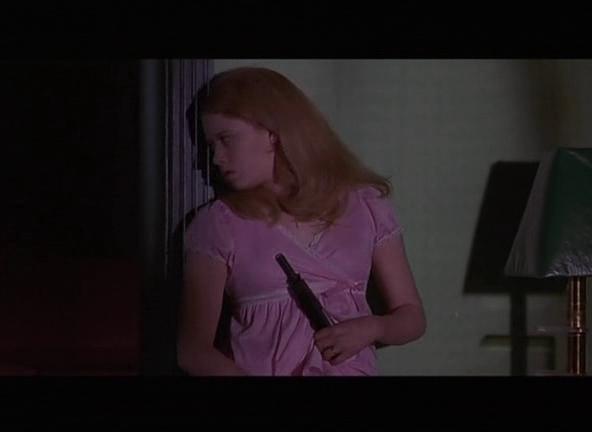 American Teen Indie Film Movie 44