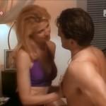 Mistress of Seduction movie