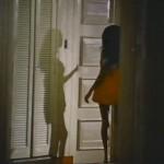Night of the Cobra Woman movie