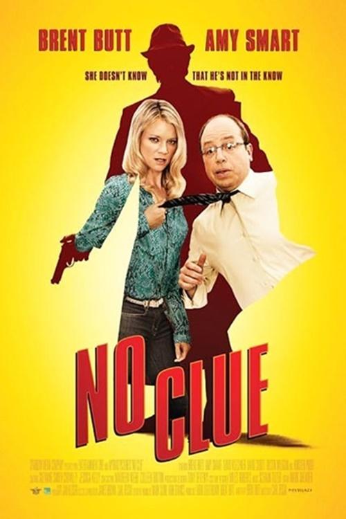 No Clue movie