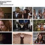 Schulmädchen-Report Vol 4 movie