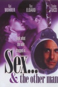 Sex and the Other Man