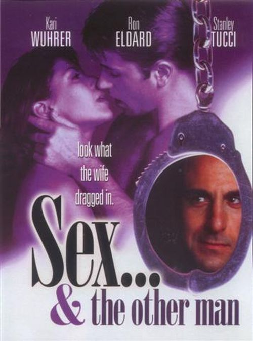 Sex and the Other Man movie