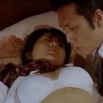 Tsumugi movie