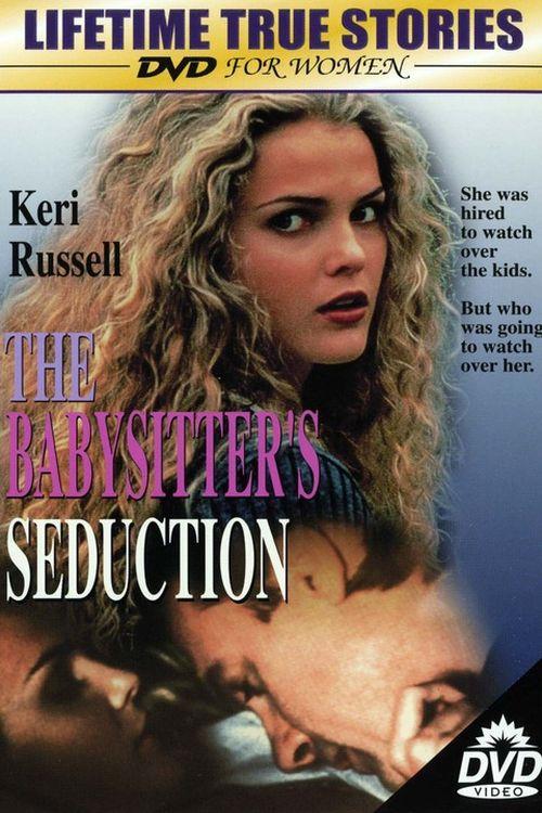 The Babysitter's Seduction movie