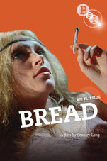 Bread movie