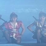 Female Ninjas - Magic Chronicles 4 movie