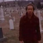 Roadkill: The Last Days of John Martin movie