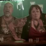 Rockabilly Zombie Weekend movie