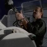 Voyage of Terror movie
