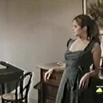 Alessia... un vulcano sotto la pelle movie